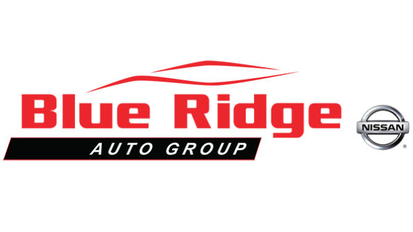 Blue Ridge Nissan
