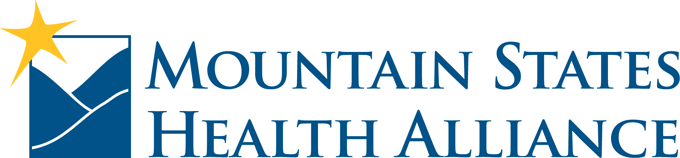 Mountain States Health