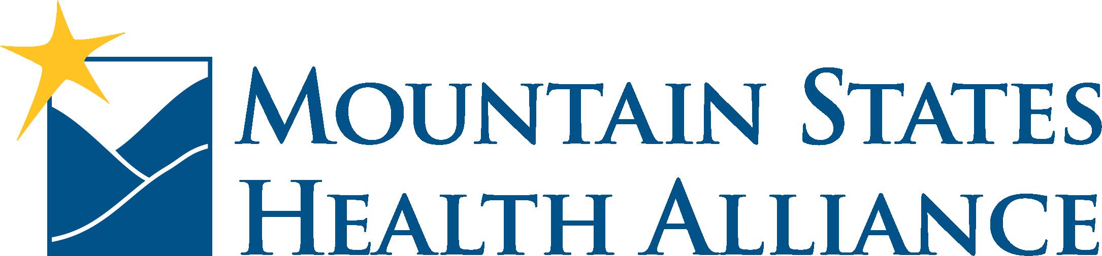 Mountain States Health