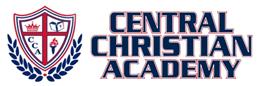 Central Christian Academy